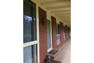 628 Lacmalac Road, Tumut, NSW 2720