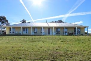 862 Freemantle Road, Bathurst, NSW 2795