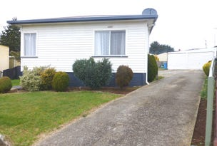 41 Truganini Street, Montello, Tas 7320
