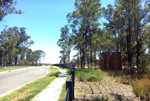 Lot 401, Lot 401 Eden Circuit, Pitt Town, NSW 2756