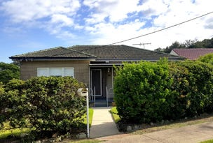86 Myall Road, Cardiff, NSW 2285