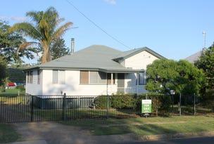 38 Gipps Street, Nanango, Qld 4615