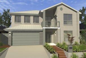 Lot 2003 Vinny Rd, (Village Square), Edmondson Park, NSW 2174