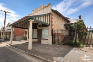 7 Light Street, Hamley Bridge, SA 5401