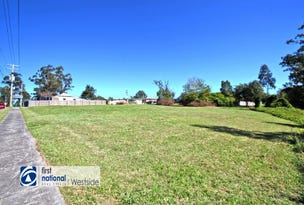 Lot 1, 47 Duncan Street, Riverview, Qld 4303