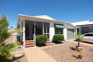 144 Coral Avenue, GOLDEN SHORES, Urraween, Qld 4655
