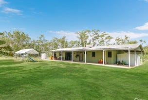 25 Hutchison Road, Herbert, NT 0836
