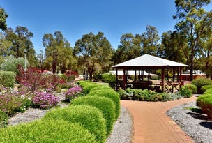 8855 Great Eastern Highway, Mundaring, WA 6073