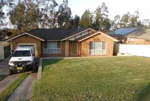 39 Thomas Street, North Rothbury, NSW 2335