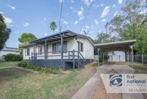 94 Douro Street, Mudgee, NSW 2850