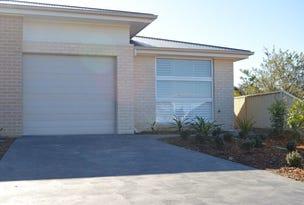 8B Kurraba Place, St Georges Basin, NSW 2540