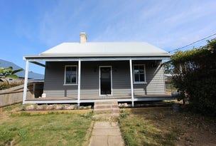 33 Spring Street, Moss Vale, NSW 2577