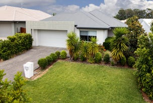 16 Mornington Crescent, Peregian Springs, Qld 4573