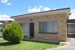 1/93 ROWAN STREET, Wangaratta, Vic 3677
