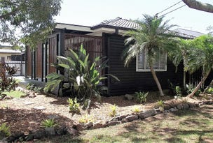 106 Eversleigh Road, Scarborough, Qld 4020