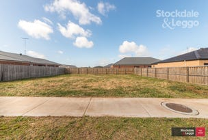 4 Merlot Court, Bannockburn, Vic 3331