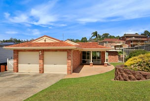 76 Coachwood Drive, Cordeaux Heights, NSW 2526