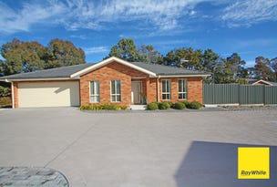 1/106 Gibraltar Street, Bungendore, NSW 2621