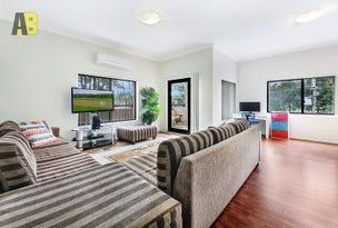 3/78 Barbara Blvd, Seven Hills, NSW 2147