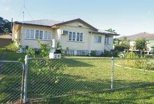 24 Palm Avenue, Ingham, Qld 4850