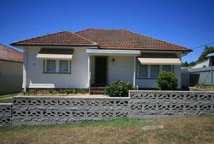 56 Lawes Street, East Maitland, NSW 2323