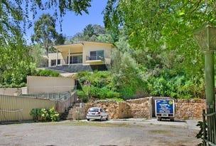 138 Waterfall Gully Road, Waterfall Gully, SA 5066
