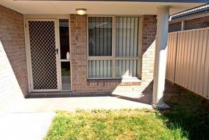3/22-33 Eveleigh Court, Scone, NSW 2337
