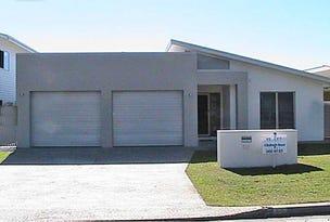 12 Longboard Circuit, Kingscliff, NSW 2487