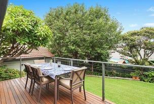 26 Brereton Street, Gladesville, NSW 2111