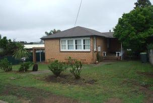 17 Mecklenberg Street, Bega, NSW 2550