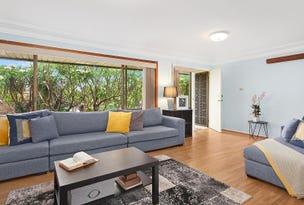 17 Milroy Street, North Ryde, NSW 2113