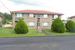 8/13 Colleen Place, East Lismore, NSW 2480