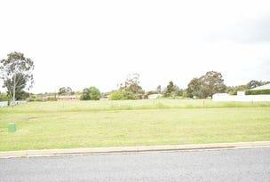 11 - 15 Pinot Crescent, Corowa, NSW 2646