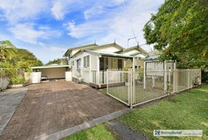 8 The Parade, North Haven, NSW 2443