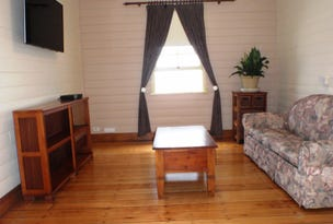 3 Cathcart Street, Lismore, NSW 2480