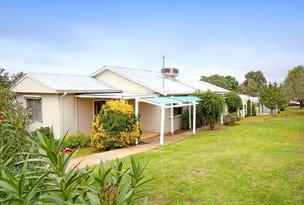 28 Thomas St, Junee, NSW 2663