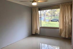 A/36 Birdsville Cr, Leumeah, NSW 2560