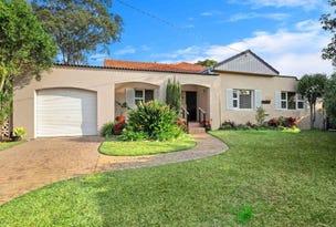 12 New Street, Ashfield, NSW 2131
