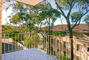 5/38 Burchmore Road, Manly Vale, NSW 2093