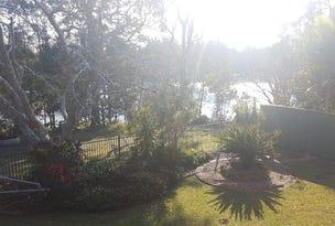 17 Allison Road, Hyland Park, NSW 2448