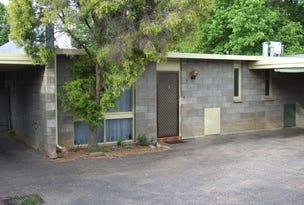 5/52 Rowan Street, Wangaratta, Vic 3677