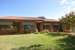 4/1 Beddoes Avenue, Dubbo, NSW 2830