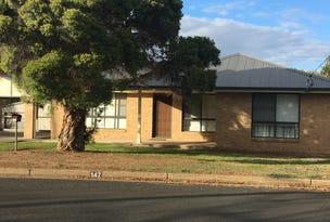147 Susan Street, Scone, NSW 2337