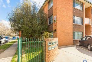 11/12 Morissett Street, Queanbeyan, NSW 2620
