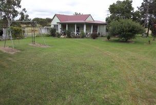 'COORONG' Emmaville Road, Emmaville, NSW 2371