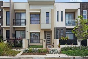 19 Tiara Street, Lightsview, SA 5085