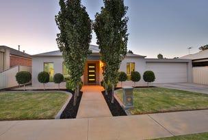 633 San Mateo Avenue, Mildura, Vic 3500