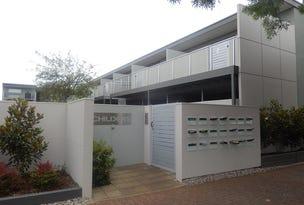 10/61 Childers Street, North Adelaide, SA 5006