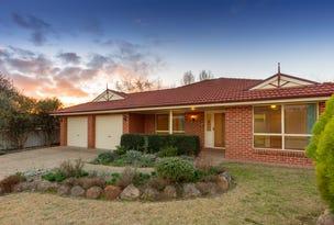 34 Norman Way, Thurgoona, NSW 2640
