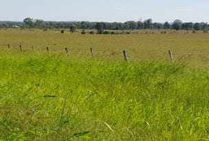 LOT 1-8, BOAT MOUNTAIN ROAD, Murgon, Qld 4605